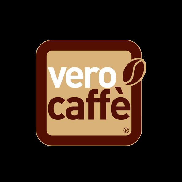 Ginseng Zuccherato - Nespresso®* - Dolce Vita